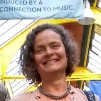 Justine Kenyon